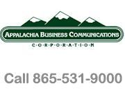 Appalachia Business Communications