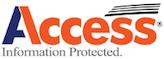Access Corporation