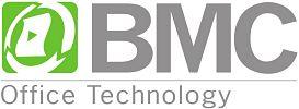 BMC Office Technology