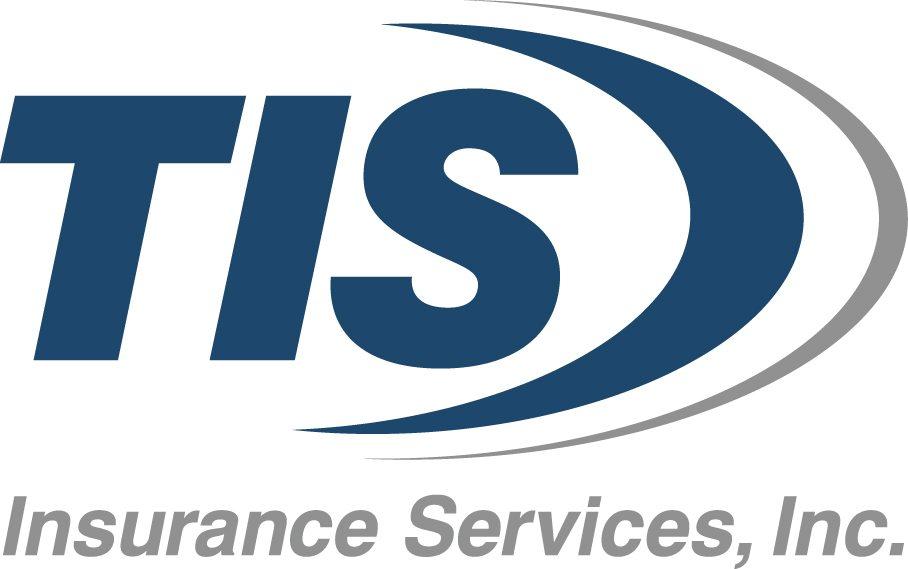 TIS Insurance