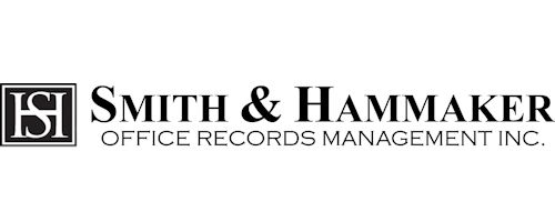 Smith & Hammaker